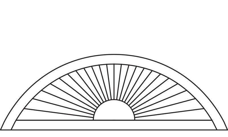 Non-Perfect Arch